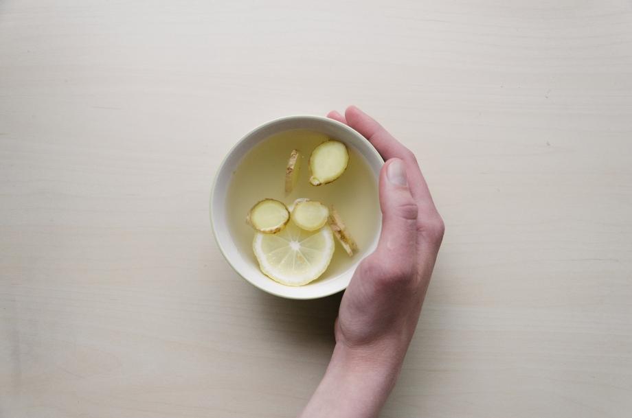cup-hand-mug-ginger